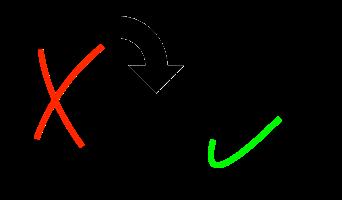 icon-horizontal